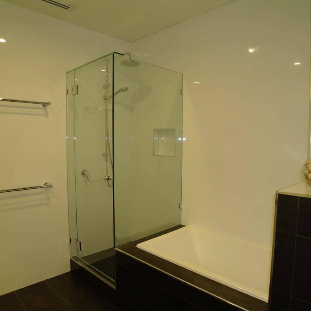 bathrooms in Melbourne