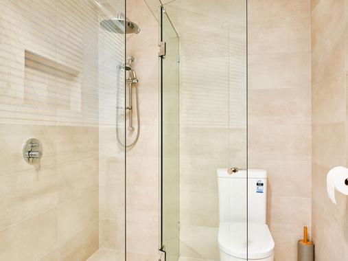 Bathrooms Ringwood North