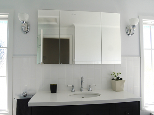 Bathrooms Malvern