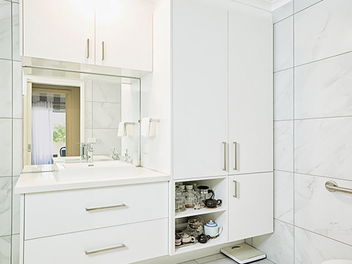 Kitchen and Bathroom Armadale