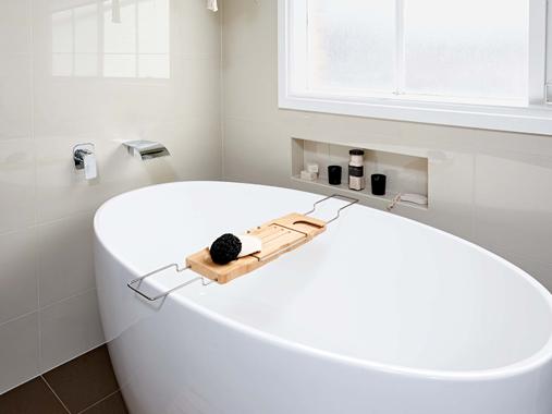 Bathrooms Wantirna